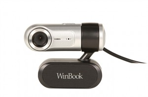 Winbook WB-6120 Webcam Drivers