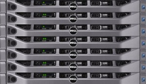 Web Hosting Servers Unison Net